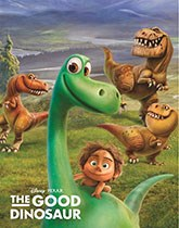 The Good Dinosaur Party Supplies & Decorations.