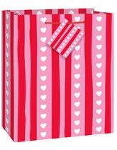 Valentine's Day Gift Bags