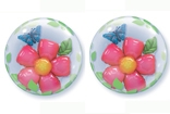 Bubble Balloons including Disney