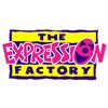 Expression Factory Balloons