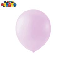 "Macaroon Grape 12"" Latex Balloons 100pk"