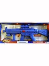 MP5 Machine Gun Toy