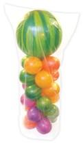 Balloon Decor Bag (Ex-Large) 25 Pack