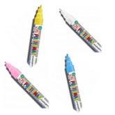 Liquid Chalk Pen 1mm