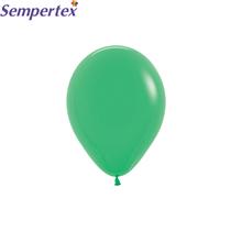 "Sempertex Fashion Jade 5"" Latex Balloons 100pk"