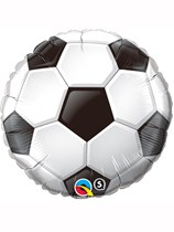 "Football 36"" Foil Balloon"
