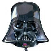 Star Wars Darth Vader Supershape Foil Balloon