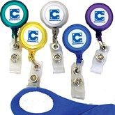 Clip On Scissor Keepers 4pk
