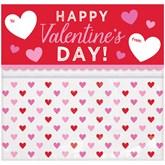 Valentine's Day Treat Bag Kits 30pk