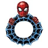 Spider-Man Inflatable Selfie Frame