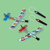 Paw Patrol Glider With Launcher