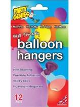 Balloon Hangers 12pk