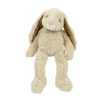 Easter Bunny Flopsy Rabbit Soft Toy 30cm