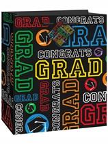 Congrats Grad Gift Bag