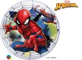 Marvel's Spiderman Bubble Balloon