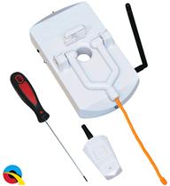 Q-Boom Kit