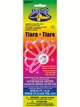 Glow in the Dark Tiara