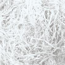 Large 1kg Bag White Shredded Tissue