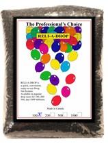 Reli-a-drop Balloon Drop Net 100ct