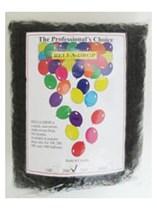 Reli-A-Drop Balloon Bag 200ct