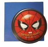 Marvel Spiderman Homecoming Invitations & Envelopes 6pk