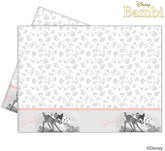 Bambi Deluxe Plastic Tablecover