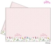 Disney True Princess Deluxe Plastic Tablecover