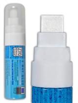 Zig Memory System Broad Tip Glue Pen