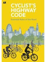 AA Cyclist's Highway Code