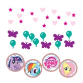 My Little Pony Confetti