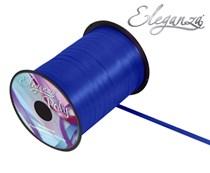 Navy Blue Curling ribbon
