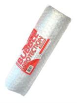 1 Bubble Wrap Roll - 300mm x 3m