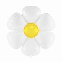 "Daisy Flower 28"" Foil Balloon"