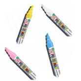 Liquid Chalk Pen 6mm