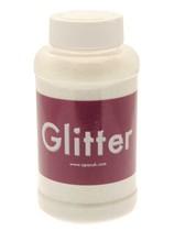 Iridescent Glitter Powder 450g