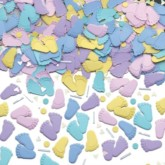 Baby Shower Confetti 14g