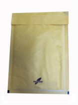 J9-size Bubble Envelopes - 10pk