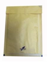 K10-size Bubble Envelopes - 10pk