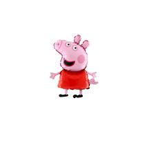 Peppa Pig Mini Shape