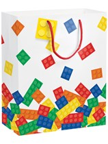 Block Party Gift Bag