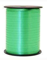 Light Green Balloon Ribbon 500m