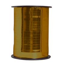 Metallic Gold Curling Ribbon 5mm x 250M
