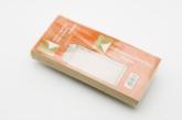 Small Strip and Seal Envelopes - 50pk
