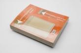 Large Strip and Seal Envelopes - 50pk