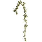 Irish Ivy Garland 6ft (157 leaves)