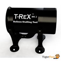 T-Rex Balloon Stuffing Tool