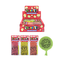 Whoopee Cushion Toy 24PK