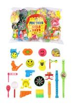 Party Bag Filler Assortment - 100pk