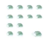Apple Wedding Diamantes 28gm