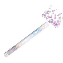 Iridescent Confetti Cannon 60cm